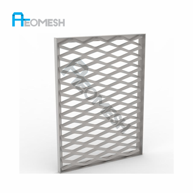 China Square Wire Mesh Pvc Coated Wholesale 🇨🇳 - Alibaba