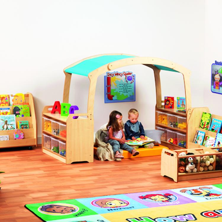 Lujo Nursey Juego De Muebles Bandera - Muebles Para Ideas de Diseño ...