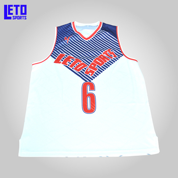 3a6c4771b Customized Design Basketball Uniforms - Buy Dry Fit Basketball ...