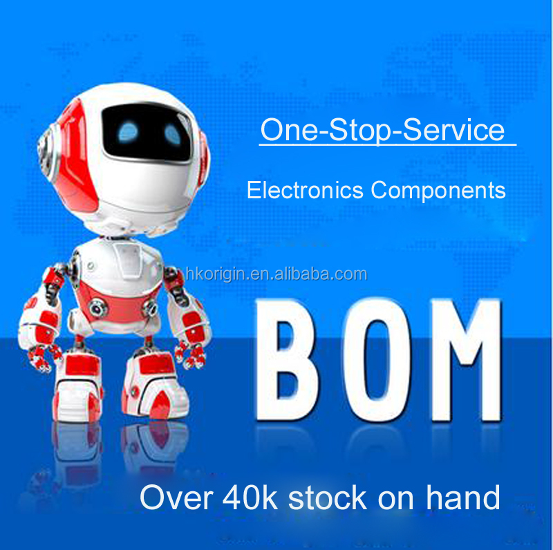 the best one stop service offer Electronic Components chip sn54hc08j