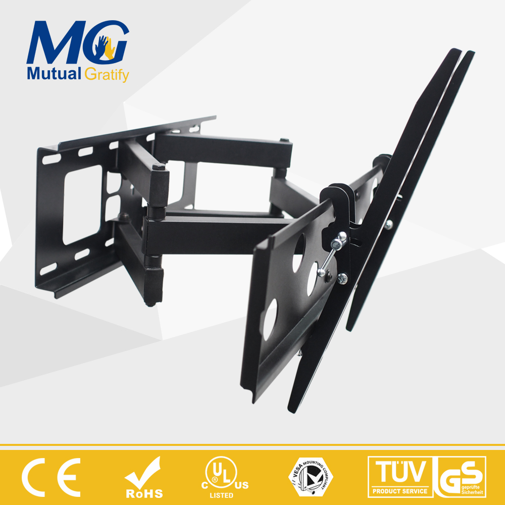 Articulate LED/LCD/PDP Cantilever TV Mount MT404
