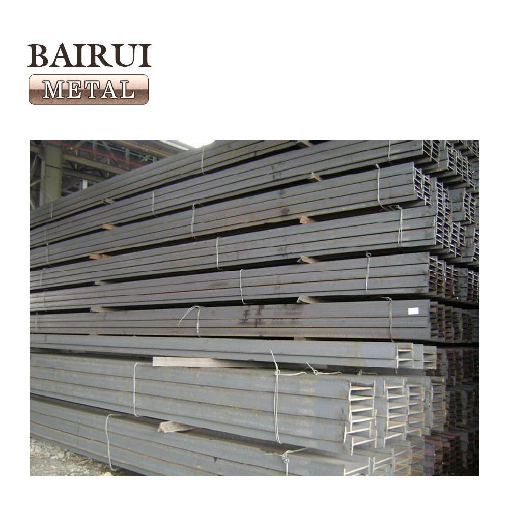 Low price of used steel i beams craigslist Beam Sale, View ...