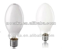 160W/250W/500W/1000W Blended Mercury Lamps(Bulbs) for Outdoor and Indoor lighting