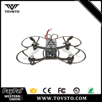 DIY Drone Camera Mini Wholesale Helicopter 1080P RC Airplane