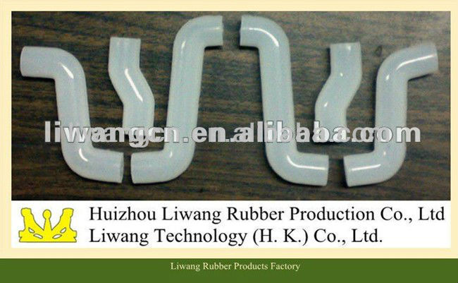 bicycle butyl rubber inner tube