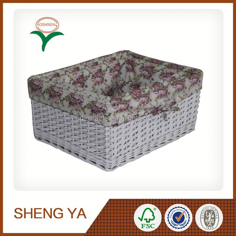 Hot New Products For 2015 Weave Round Gift Hamber