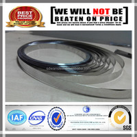 roll Stainless Steel ratchet straps cable tie metal tie strap 304 316