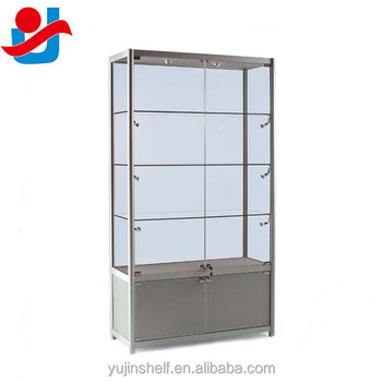 glass cabinet fittings free tall furniture classifieds display hand household buy second all uk