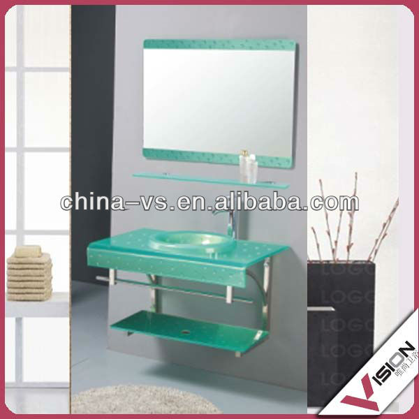Lavabo De Cristal,Muebles,Lavabo De Cristal - Buy Product on Alibaba.com