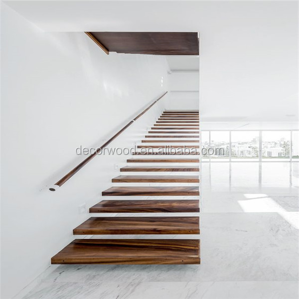 Acacia Wood Stair Treads, Acacia Wood Stair Treads Suppliers And  Manufacturers At Alibaba.com