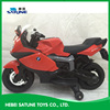 New children mini electric motor motorcycle/Ride On Toy Style and baby Car 6v battery powered/Rechargeable kids motorcycle