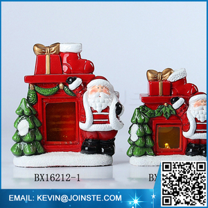 ceramic christmas village ceramic christmas village suppliers and manufacturers at alibabacom