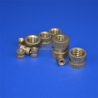Factory Low Price Precision Custom China Car Spare Parts