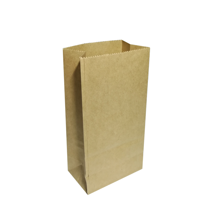 Mayor Online Los Al Compre Bags Por Venta Glassine Mejores NXwP0On8kZ