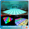 used led video dance panels display for sale