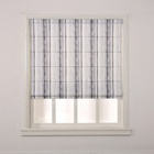 integration of factory and trade printed roman shades neat fit russian window mechanical blinds