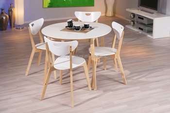 Hot Sale In Alibaba Most Popular Antique Low Price Dining Table Set