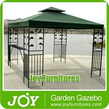 Outdoor Bar Gazebo Suppliers And Manufacturers At Alibaba