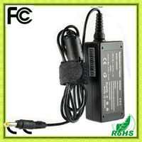 AC100-240V rca power supply board 22W for Asus 9.5v 2.315a