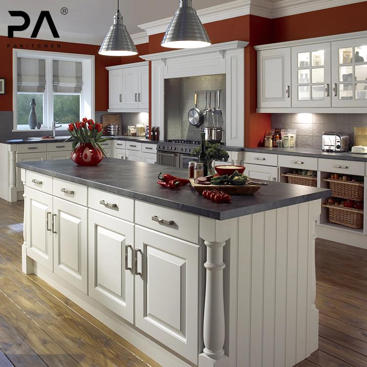 Home Furniture Kitchen Cabinet Design Nepal Kitchen Cabinets Sink Cabinet Molding And Trim View Home Furniture Kitchen Cabinet Design Pa Product