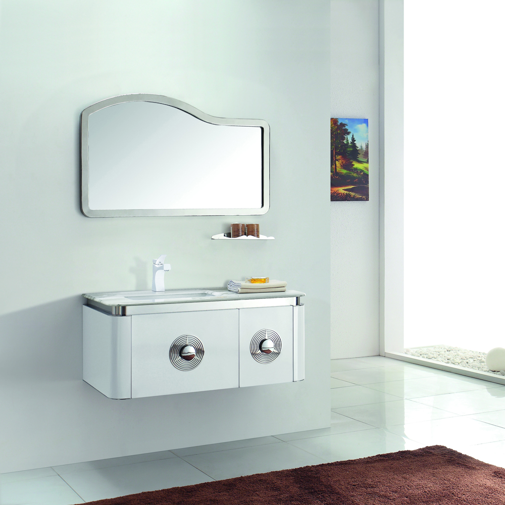 Mirror Cabinet Stainless Steel, Mirror Cabinet Stainless Steel ...