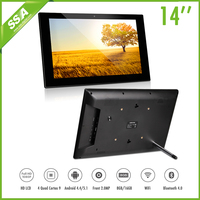 14 inch tablet shop china electronics online