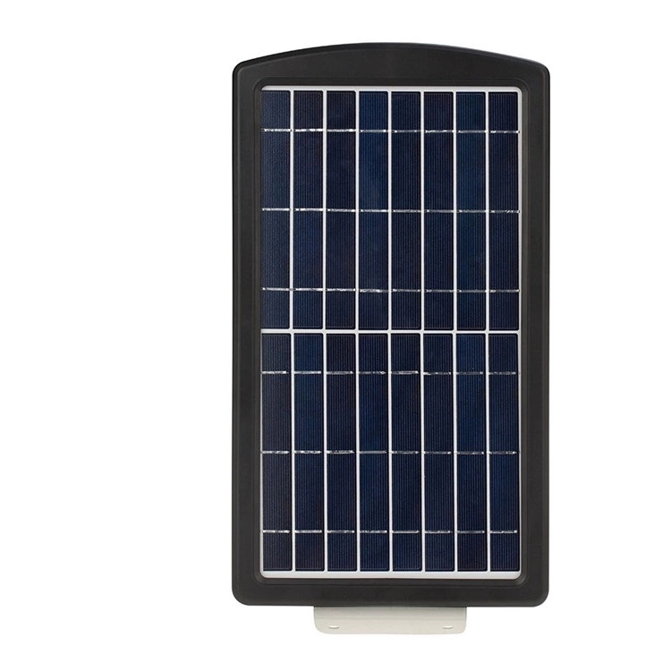 Factory Direct Led Grow Lights Solar Panel Supplieranufacturers At Alibaba