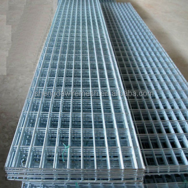 Bird Cage Wire Panels, Bird Cage Wire Panels Suppliers and ...