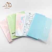 Promotion Wholesale Office School Stationery Products