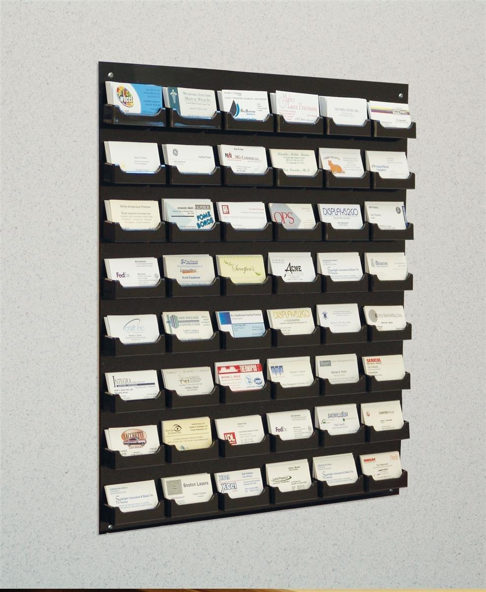 Time Card Holder Rack Find