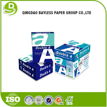 price of a ream of paper Paperone a4 80gsm copy paper - buy a4 size copier paper at best price of rs 35 /ream from sri enterprises ltd also find here related product comparison.