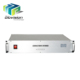 2RU Chassis 16 hd mi hevc/h264 http rtmp encoder replace hd mi capture card,More reliable,power saving