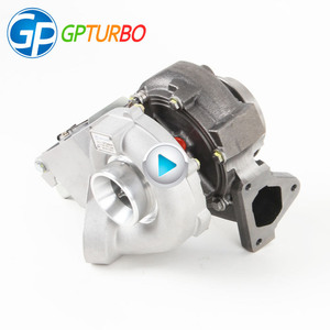 S3B 312489 466076-0012 470509 470830 diagram kkk k31 turbocharger turbo hx35