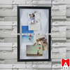 Photo Frame Type for baby, DIY 3 clips elegant full hd open hot sexy girl photo hd sex digital picture frame