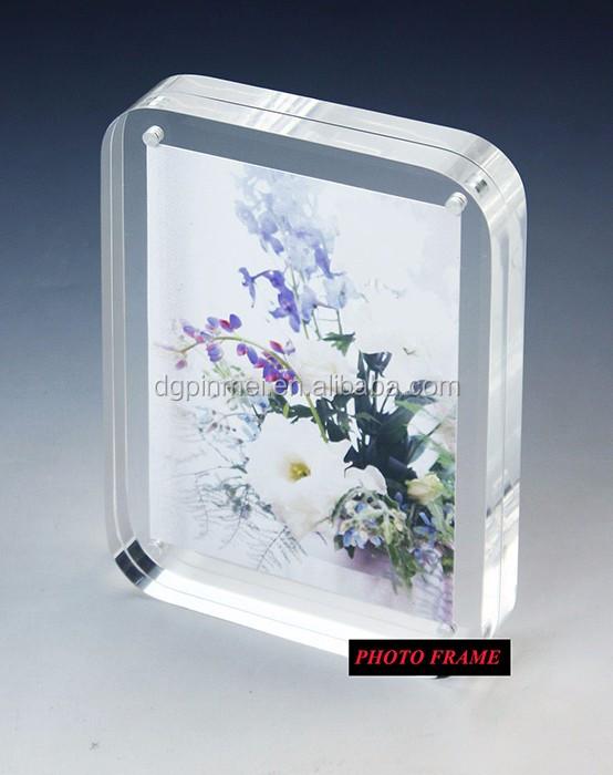 Acrylic Photo Frames Wholesale, Acrylic Photo Frames Wholesale ...
