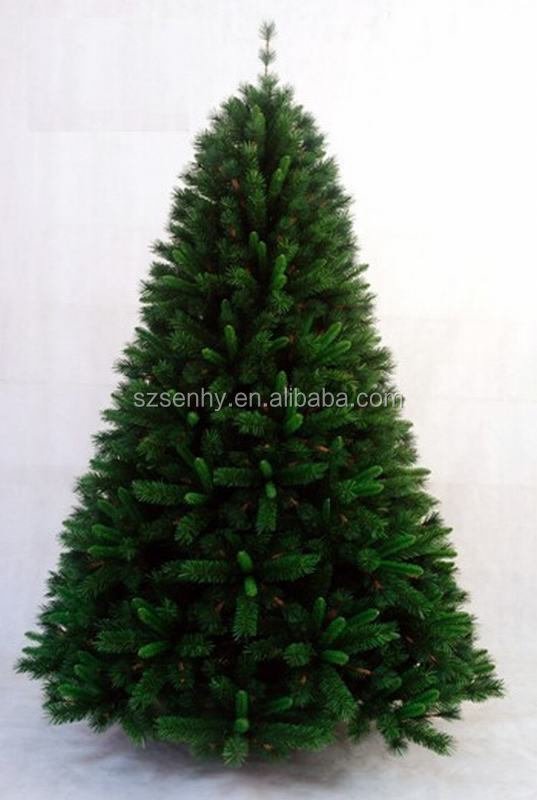 Mountain King Artificial Christmas Tree Mountain King Artificial Christmas  Tree Suppliers And Manufacturers At Alibaba Com