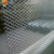 aluminium expanded metal mesh aluminum diamond mesh shopping websites