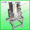 hot selling high quanlity meat patty machine for selling