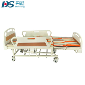 king size control handle hill rom manual hospital beds for sale