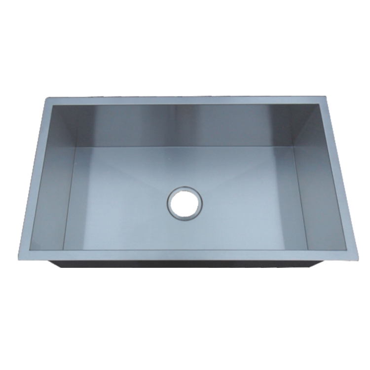 Attractive Kitchen Sink Water Tank, Kitchen Sink Water Tank Suppliers And  Manufacturers At Alibaba.com
