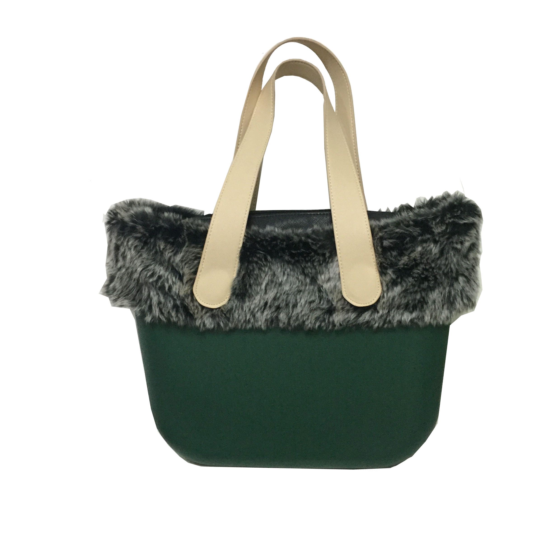 134cb9b8fe09 Cheap Wholesale Silicone Handbags China Online Shopping Bag - Buy ...