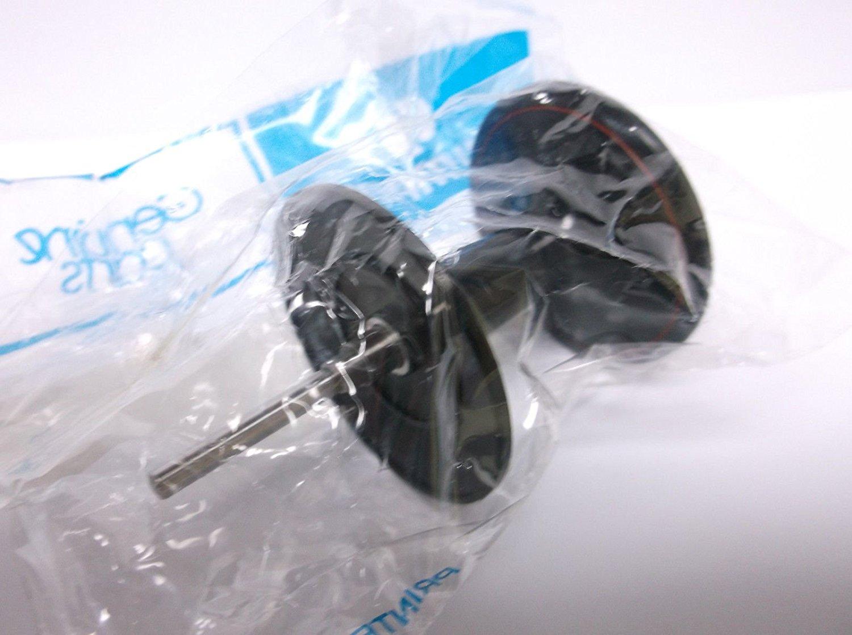 Buy SHIMANO REEL PART - BNT0761 Bantam Magnumlite Speedmaster