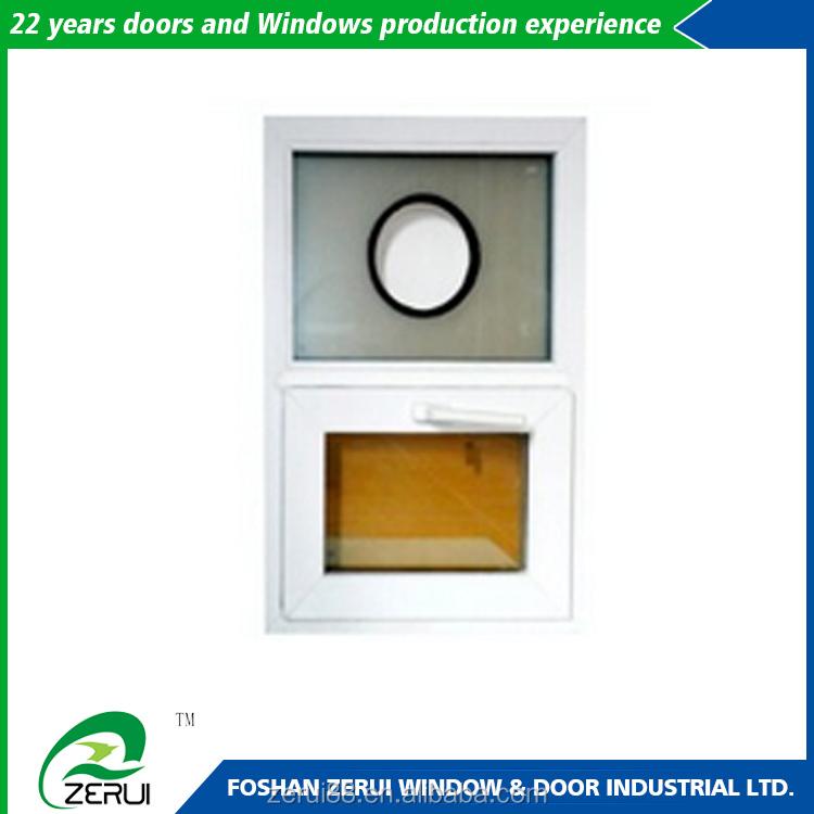 Finden Sie Hohe Qualität Pvc-profil-extrusion Form Tür Fenster ...