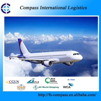 Dhl,Ups,Tnt,Fedex,Ems Express With The Best Rate From China To Sicily,Italy  - Buy International Air Logistics To Sicily Italy,Cheap Express Rate From