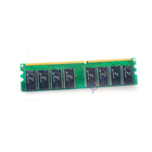 Electronic parts sale ddr 333 400 mhz 1gb memory ram