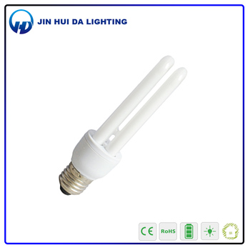 Good Seller China Cheap Energy Saving Light Bulb 2u Energy Saving Bulb Buy 2u Energy Saving