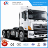 /product-detail/2016-chinese-sinotruk-455hp-6x4-tractor-head-trucks-for-sale-60643549159.html