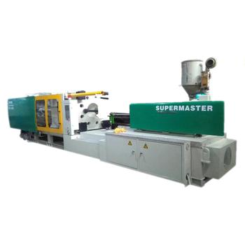 Taiwan Second Hand Sm Used Plastic Injection Moulding ...
