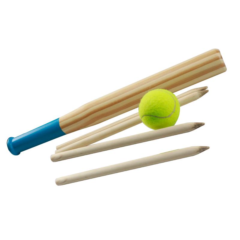 Großhandel holz Mini Baseball Fledermäuse Party Favor Bat, Mini Holz Bat, Kleine Baseball Bat