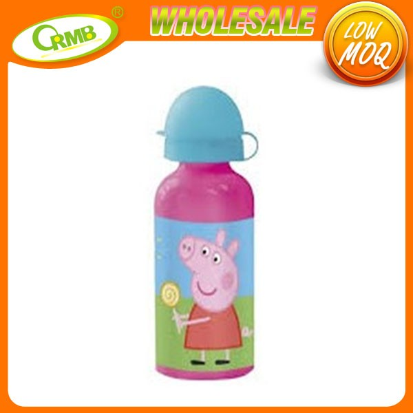 400ml Eco Friendly Children Kettle